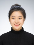 Ji-Hyun (Terry) Yoon