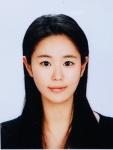 Ju-Hyun (Ruby) Lee