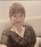 Kyung-A (Agatha) Lee