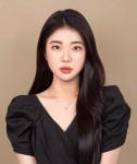Na-Hyun (Nana) Kang