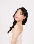 Seo-A (Bibi) Jung