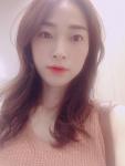 Sun-Sook (Hera) Hyun