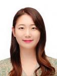 Sung-Eun (Hannah) Na