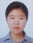 Yoon-Ji (Zoey) Kim