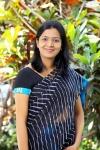Preeti P Shah
