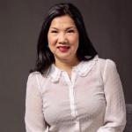Mary Ann Lim Favie