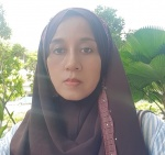 Siti Zaliha Mansoor