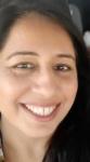 Seema Bhasin