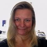 Tanja Tolkmitt