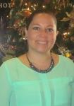 Mercedes Iralda Samanez Bonzano