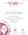 Marie-Francoise-Preaux.png