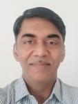 Anantharaman-Photo.jpg