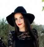 Constantina Samara