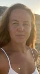 Rosie Furnell