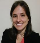 Josiane-Natalia-da-Silveira-.jpg