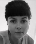 Charlotte Emily Hooper