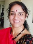 Meenakshi R