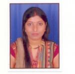 Sapana Chinchalkar.jpg