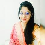 Sharvani Umesh Upadhye.jpg