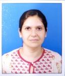 Sunita L Shah.jpg