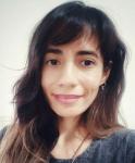 MARIA FERNANDA VILLARRUEL.png