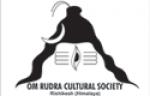 OM RUDRA CULTURAL SOCIETY