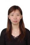 林佳惠 Lin Chia-Hui