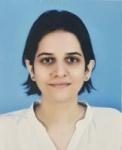 Alveena Jadoon