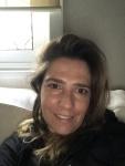 PAULINA FERREIRA