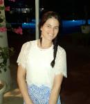 Lisa Oliver.png