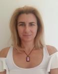 Dr. Ruzicska Eva