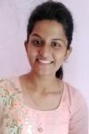 Megha Madhukar Kanse