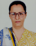 CHANDWANI BHAVNA.png