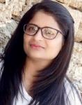 Nisha Mayank Patel.jpeg