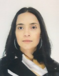 Lara de Oliveira
