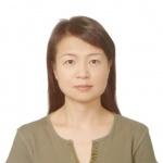 Chen Yu Chueh