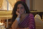 Rupinder Parhar