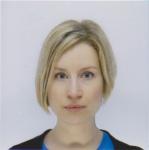 Lenka Lovett