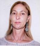 Marcia Ortega