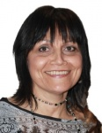 Denise Vallianatos
