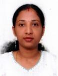 Dhanuja G Krishnan
