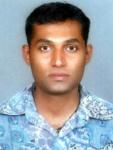 P.R.Krishnakumar