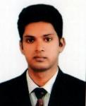 Rajesh Lal K.L