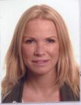 Jannike Karlsson