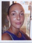 Katia Suzanne Launay