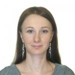 Olga Egorova