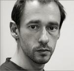 Dmitry Belyaev