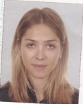 Anna Kunovskaya