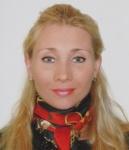 Markelova Ekaterina