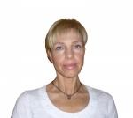 Svetlana Sharova